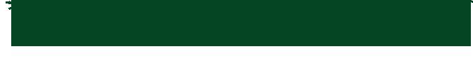 B&B Dolceacqua - separatore verde