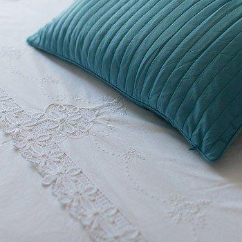 Bed & Breakfast Dolceacqua - cuscino
