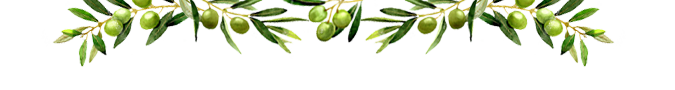 Bed & Breakfast Dolceacqua - olivo